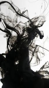 73 black smoke wallpapers on wallpaperplay