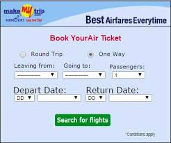 domestic airlines in india india