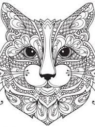 46 Best Kleurplaten Images Coloring Pages Coloring Books