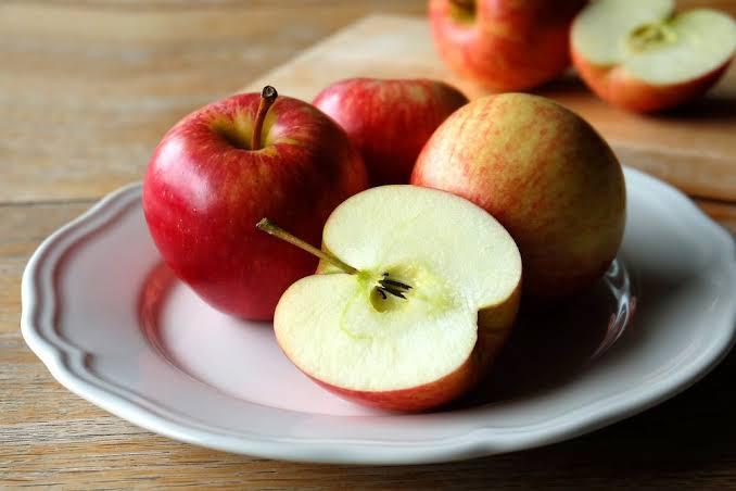 "Hasil gambar untuk apel"""