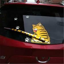 Auto Parts And Vehicles Mandala Car Sticker Car Rear Window Boho Sticker Graphics Decals Color Em2 Car Truck Graphics Decals