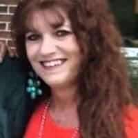Obituary | Melanie Johnston Chavis | Watson Funeral Services & Crematory