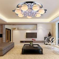 drop for led ceiling lamp