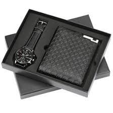 wallet gift set australia new