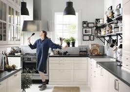 Cucine Ikea 2017, tutto il catalogo