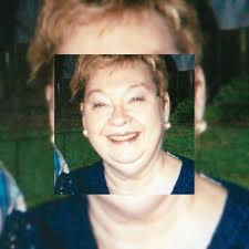 Priscilla Murphy Obituary - Hopewell Junction, NY | McHoul Funeral ...