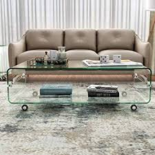 durian zee 34486 a coffee table glossy