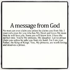 a message from god pictures photos and images for facebook