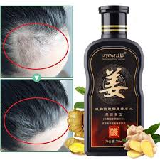 anti dandruff anti hair loss hair care