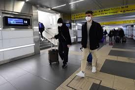 Coronavirus Emilia Romagna aggiornamenti, 26 contagi. Anche un ...