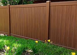 Sell Factory Direct Vinyl Fencing From Vinyl Fence Wholesaler