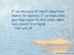 happy for myself quotes top quotes about happy for myself from