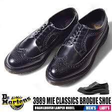 doctor martin dr martens 3989 mie