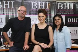 l academy fees bhi makeup academy