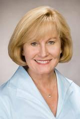 Trudy Clark - , Real Estate Agent - realtor.com®