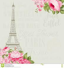73 Mejores Imagenes De Paris En 2020 Cumpleanos De Paris