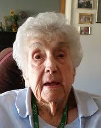 Inez Smith Obituary - Phoenix, AZ