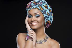 جميلات جنوب افريقيا 2020 شاهد احلي صور بنات افريقيا 2020 احضان