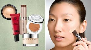 12 best cream foundations that provide