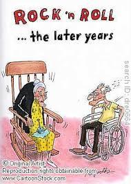 wonderful cartoons image nice wishes