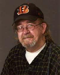 Newcomer Family Obituaries - Aaron D. Davis 1954 - 2019 - Newcomer  Cremations, Funerals & Receptions.