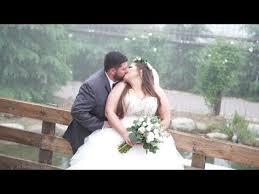 Image result for wedding videographer santa barbara