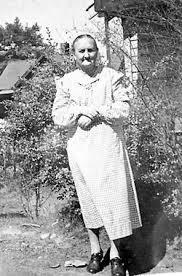 Ada Watson Ball (1881-1961) - Find A Grave Memorial