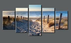 wall art beach stcgrupo
