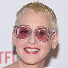Lori Petty - Rotten Tomatoes