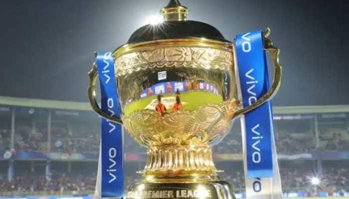 Factbox: Indian Premier League 2020 Season