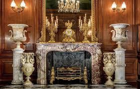 antique fireplaces architectural antiques