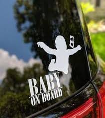 Ed Hardy Car Decals Ed Hardy Car Decals Suppliers And Manufacturers At Alibaba Com