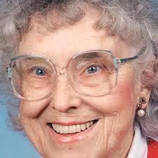 Eloise Smith Irwin | Obituaries | gazettetimes.com