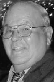 Clifton Bell | Obituary | The Press Republican