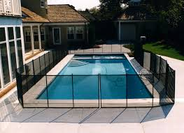 Inground Pool Safety Cover Fencing South Jersey S Best Above Ground And Inground Swimming Pool Hot Tub Pool Table Dealer