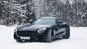 mercedes benz 4k wallpapers for your