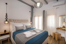 evlimeni suites chania town updated