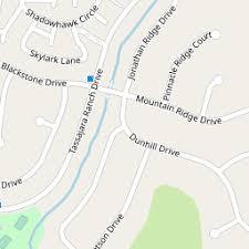 Stetson Drive, Danville, CA: Registered Companies, Associates, Contact  Information