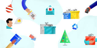 holiday gifts for remote workers