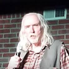 Willie Juan Johnson Comedian - Home   Facebook