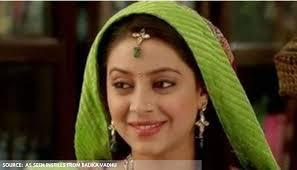 Pratyusha Banerjee's birth anniversary: A look at awards won by the late  actor