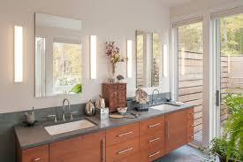 guide to perfect bathroom vanity lighting