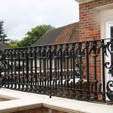 Front Railing Design Of House Front Porch Railing Designs You Fine Sculpture