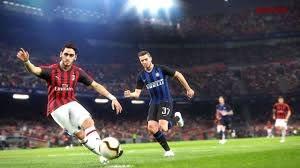 eFootball PES 2021 senza Inter e Milan: Konami non rinnova le licenze