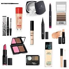 makeup kit items ping saubhaya makeup