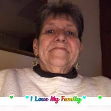 Condolences for Wendy A. Peterson | Minshall Shropshire Bleyler Fun...