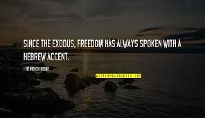 exodus dom quotes top famous quotes about exodus dom