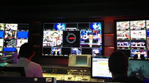 George Eid - MTV LEBANON Live Stream ...
