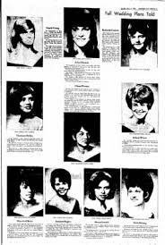 The Kokomo Tribune from Kokomo, Indiana on September 4, 1966 · Page 11