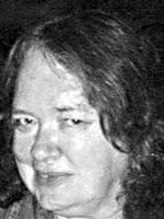 Smith, Nancy Antoinette   Obituaries   herald-review.com